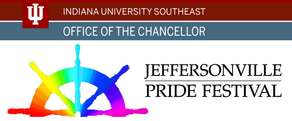 Jeffersonville Pride Festival