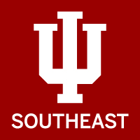Bad Weather Policy : Indiana University Southeast