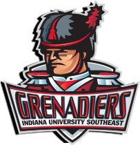 GUS Grenadier Logo